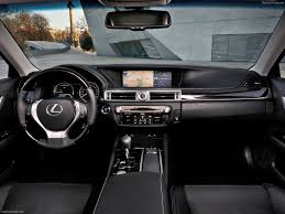 lexus interior night lexus gs 450h 2013 pictures information u0026 specs