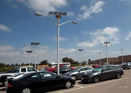 commercial solar lighting for parking lots lighting fixtures for parking lots light fixtures