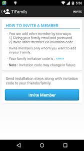 invitation code free printable invitation design