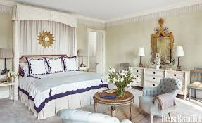 Decorations For Bedrooms | 100 stylish bedroom decorating ideas design tips for modern bedrooms