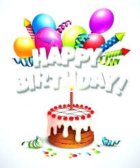 online birthday cards free birthday cards online happy birthday greeting cards a free