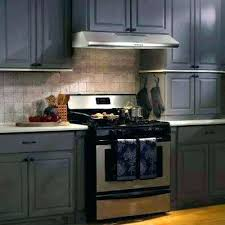 home depot under cabinet range hood best kitchen hood under cabinet in under cabinet range hood in
