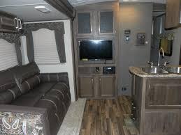 2015 keystone cougar xlite 32rob travel trailer owatonna mn noble