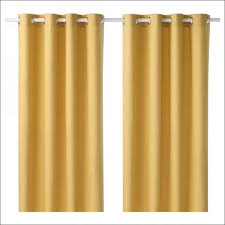 Sheer Gold Curtains Interiors Amazing Gold Sheer Drapes Grey White Curtains Gold And