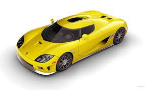 koenigsegg entity xf your online garage archive playstationtrophies org