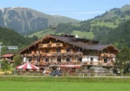 hotel alpenhof kitzbuhel