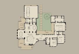 Courtyard Style House Plans by 100 Courtyard Home Designs Courtyard Home Designs Ideas