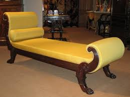 Yellow Chaise Lounge Cushions Yellow Chaise Lounge Cushions Home Design Ideas