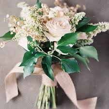 wedding bouquet ideas flowers for wedding bouquet ideas 761 best wedding bouquet ideas
