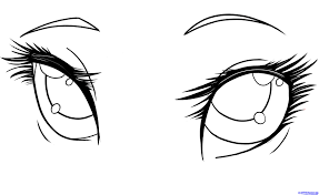 eye coloring page eye coloring page archives best coloring page