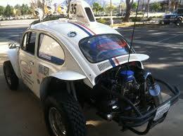 baja bug build bergin u0027s automotive