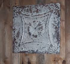 the wool cupboard old ceiling tins a favorite antique