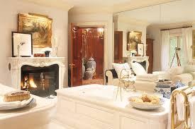 Bathroom Design Ideas To Inspire Your Next Renovation Photos - American bathroom designs