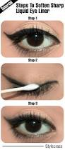 best 20 winged eye ideas on pinterest easy cat eye triangle