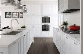 painted kitchen cabinet ideas freshome monasebat decoration all white kitchen cabinets