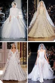 robe de mariã e haute couture plus robe de mariee haute couture