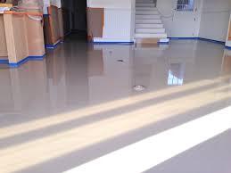 Leveling Concrete Floor For Laminate Covalt Floor Leveling Concrete Floor Resurfacing Orange County