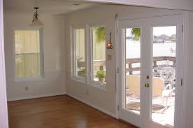 car door glass replacement cost replacement doors and windows examples ideas u0026 pictures megarct