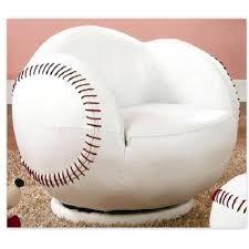 baseball chair and ottoman set baseball chair ottoman set keepcalm me