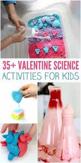 best 25 valentine day crafts ideas on pinterest valentine u0027s day