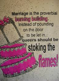 quotes about and marriage 12 shocking quotes reveal the agenda they want