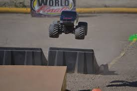 rc monster trucks grave digger rc monster truck challenge world finals 2017 u2013 jconcepts blog