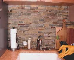 vinyl kitchen backsplash backsplash simple vinyl backsplash lowes best home design