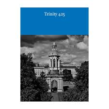 shop the official range of gifts for students of trinity college