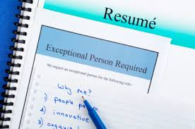 Correct Way To Spell Resume Proper Way To Spell Resume Resume