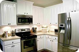 Kitchen Cabinet Doors Replacement Kitchen Update Your Kitchen With New Custom Home Depot Cabinets