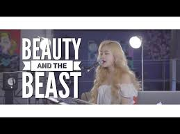 download mp3 ost beauty and the beast beauty and the beast ost cover by natthew mp3 mp4 full hd hq mp4