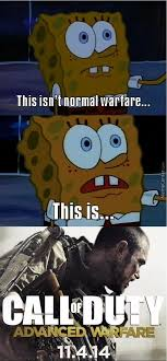 Funny Call Of Duty Memes - call of duty memes best collection of funny call of duty pictures