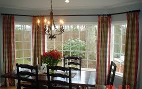 curtains wonderful vintage style curtains beautiful design
