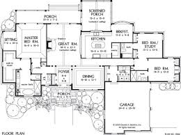 Luxury Mansion House Plan First Floor Floor Plans 174 Best House Ideas Floor Plans Images On Pinterest Dream