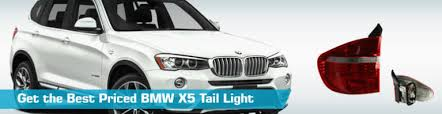 2002 bmw x5 tail light assembly bmw x5 tail light taillights action crash ulo 2007 2008 2009