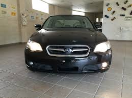 subaru coupe 2010 2004 subaru legacy 3 0 r awd for sale minimemotors in beirut