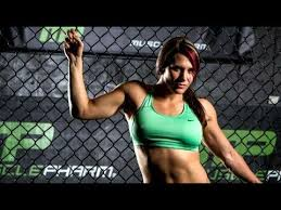 cat alpha zingano mma stats pictures news videos cat zingano highlights 2018 hd 1080p best moments ko youtube