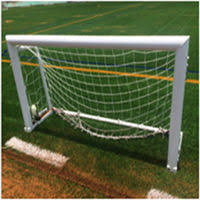 Backyard Soccer Goals For Sale Used Soccer Goals Sale Manufacturer From China