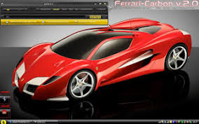 free download themes for windows 7 of car best windows xp themes free download digital world guidestyle