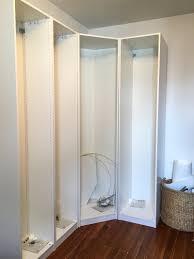 Schlafzimmer Selber Gestalten Weinregal Selber Bauen Ikea Ikea Hochschrank Faktum K