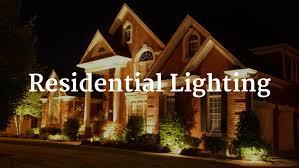 light fixtures san antonio san antonio lighting outdoor landscape luminary lights