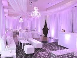 cheap banquet halls gallery banquet halls in toronto vaughan wedding ideas