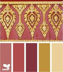 best 25 gold color palettes ideas on pinterest gold colour
