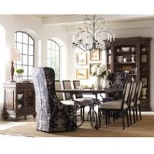 Dining Room Furniture Rochester Ny Alston 92 By Kincaid Furniture Rochester Ny Rep Creative