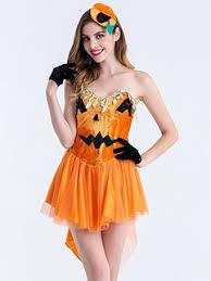 Xxxl Halloween Costume Cheap Xxl Xxxl Costume Wholesale Xxl Xxxl Costume