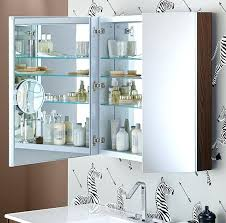 kohler bathroom cabinets kohler bathroom vanity uk u2013 citybuild me