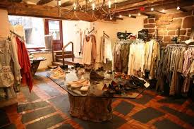clothes shop chester cheshire uk womens clothes shop womenswear