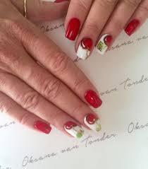 nail couture academy home facebook