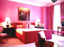 100 2017 bedroom colors bedroom home paint design indoor
