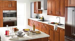 modern kitchen accessories and decor justice hardwood cabinets for sale tags unfinished kitchen